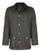 Barbour Men's Ashby