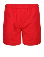 Henri Lloyd Swim Shorts