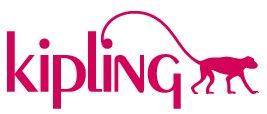 Shop Kipling