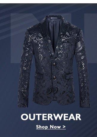 Outwears