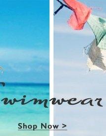 Swimwear1