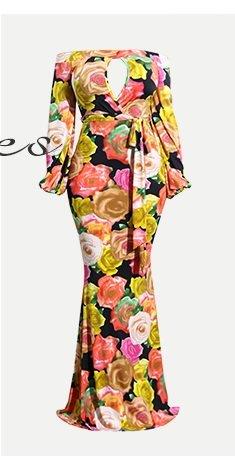 Cheap max dresses