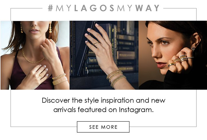 my lagos my way discover the new inspired styles to wear your own unique way on instgram