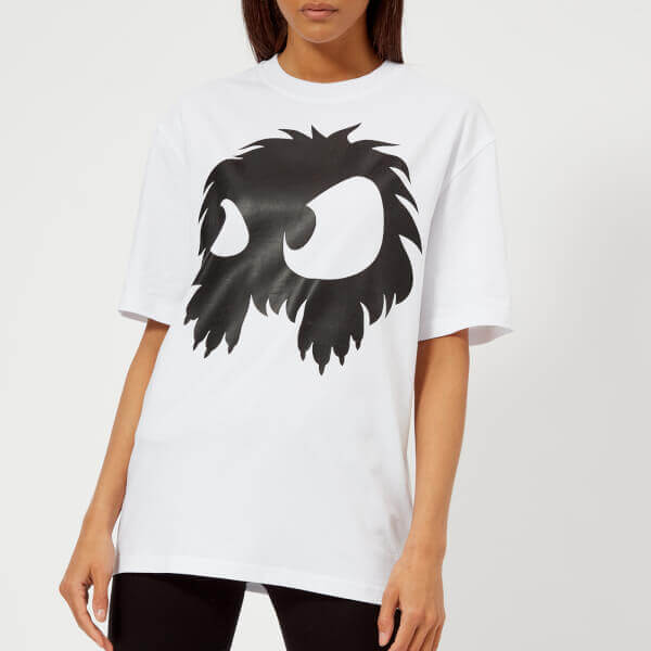 Boyfriend Chester Monster T-Shirt