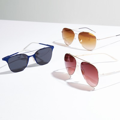Carrera Sun & More Up to 75% Off