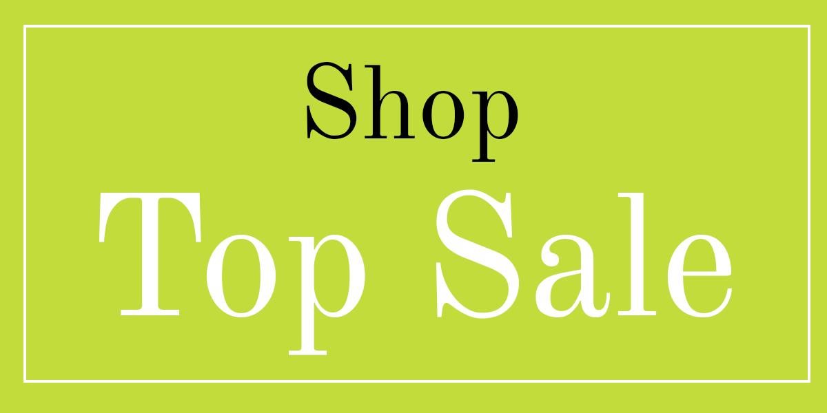 Shop Top Sale!