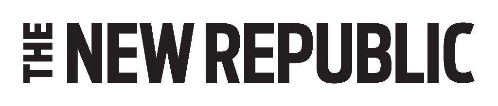 email-header-logo
