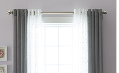 up to 50% off window