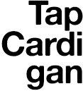 TapCardigan2