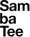 SambaTee3