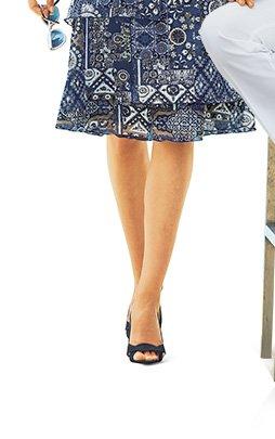 Nouveau : la robe ERIC