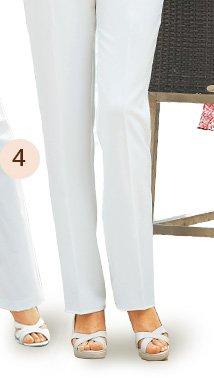 Nouveau : le pantalon NICOPOLIS