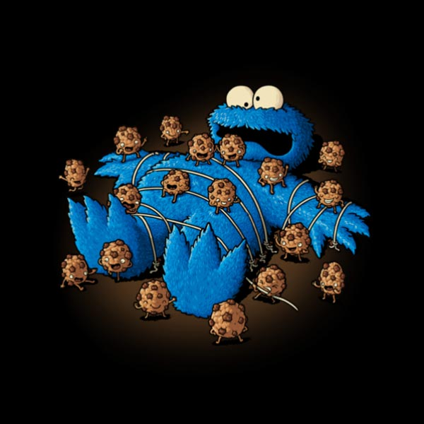 https://teefury.com/products/gulliver-monster-1
