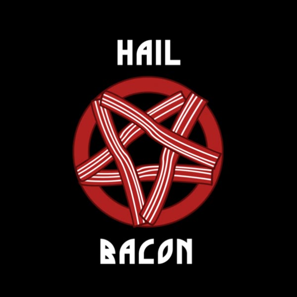 https://teefury.com/products/hail-bacon