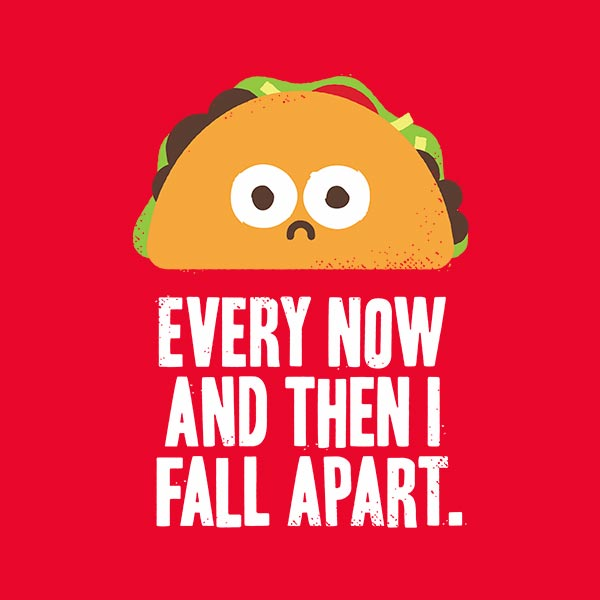 https://teefury.com/products/taco-eclipse-of-the-heart