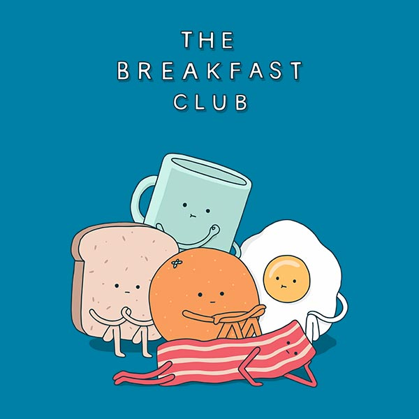 https://teefury.com/products/the-breakfast-club
