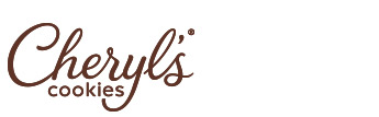 Shop Cheryl's Cookies and gifts