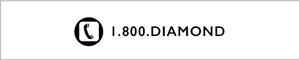 1.800.DIAMOND