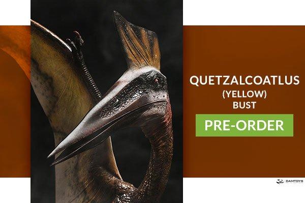 Quetzalcoatluz