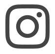 Tee Turtle Instagram