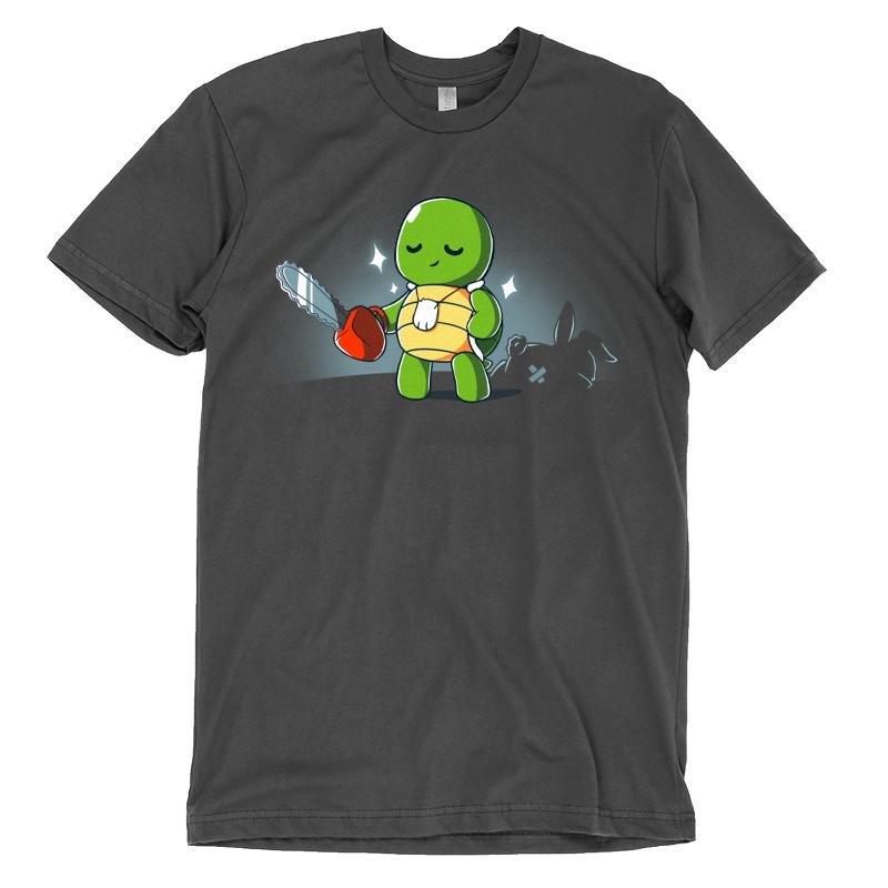 T-Shirt / Men's / S