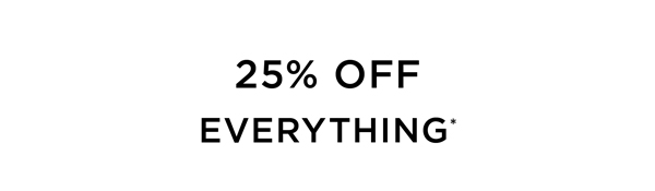Save Up to 30% Sitewide With Spend More Save More