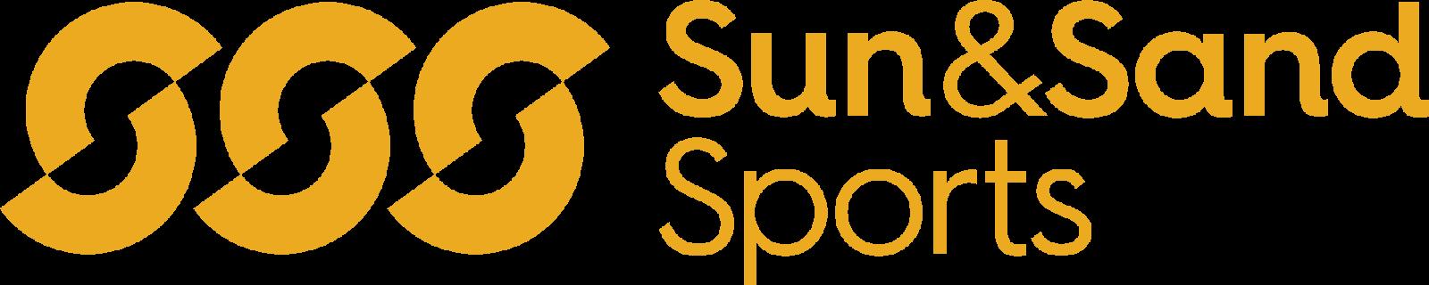 Sun & Sand Sports