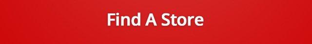 Big Red Sale Find Store