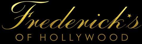 Fredericks of Hollywood