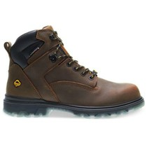 I-90 EPX CarbonMAX Boot