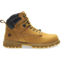 I-90 EPX Boot