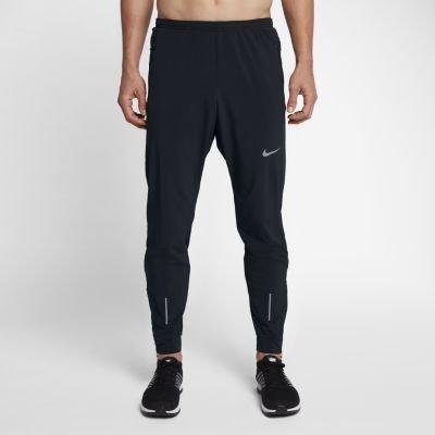 Nike Essential