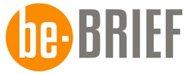 Be-Brief