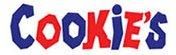 CookiesKids - Dressing NYC Kids Since 1973