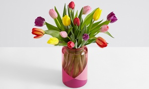 Up to 62% Off Mothers Day Bouquets from ProFlowers