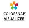 ColorSnap Visualizer
