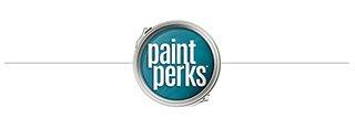 PaintPerks