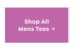 Shop All Mens Tees