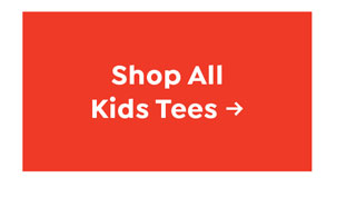 Shop All Kids Tees