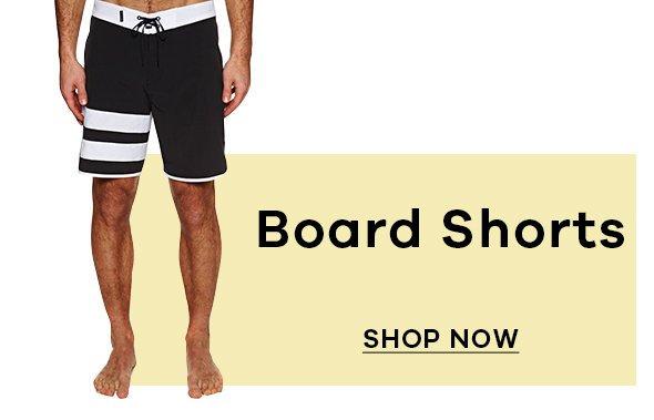 Shop Board Shorts