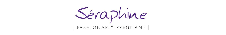 Sraphine Logo
