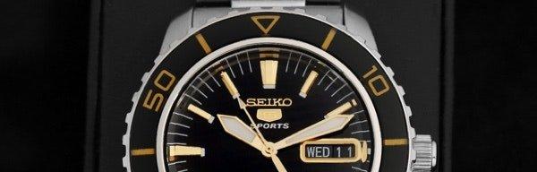 seiko-snzh-watch