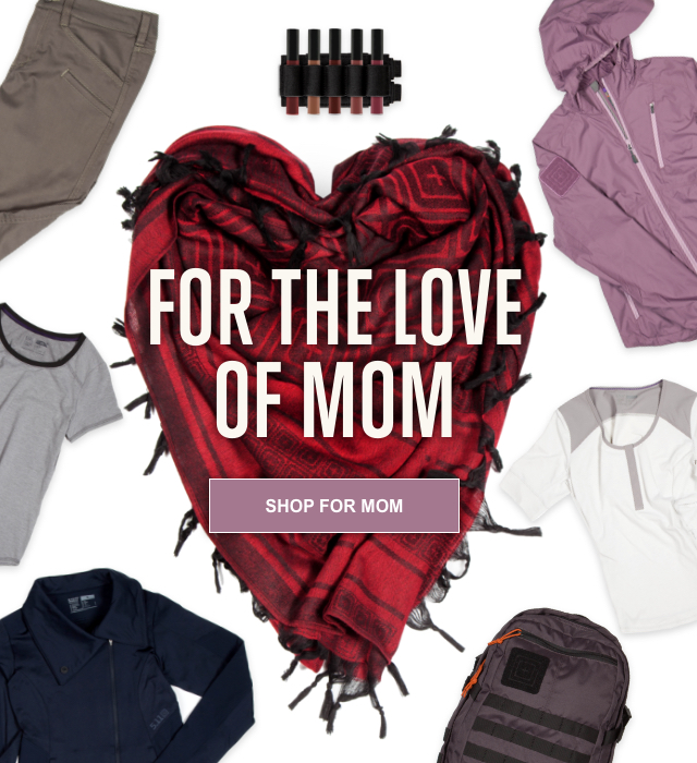 Shop All Gifts for Mom