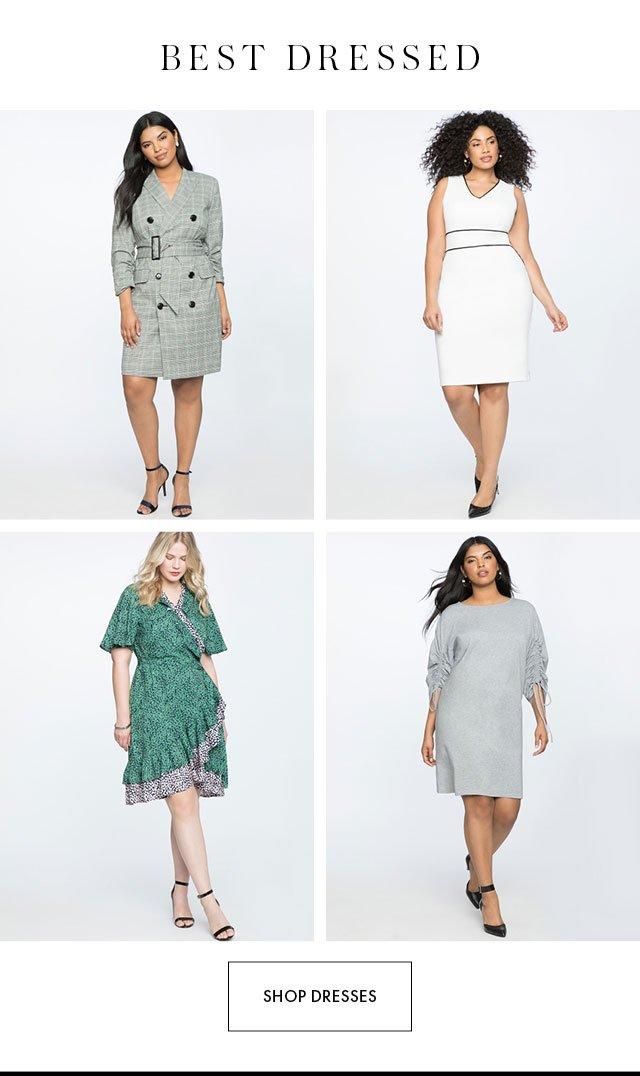 Dresses 5.1.18 AM MM
