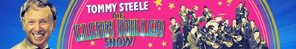 The Glenn Miller Show