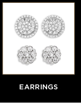 60% off fine earrings.