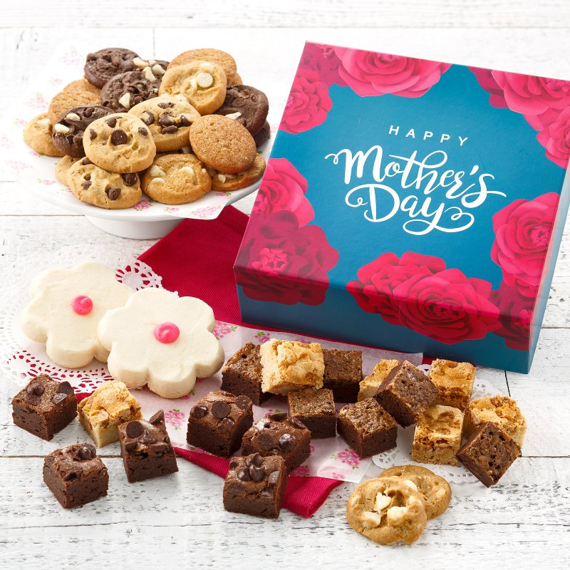 Mother's Day Combo Box. SHOP NOW.