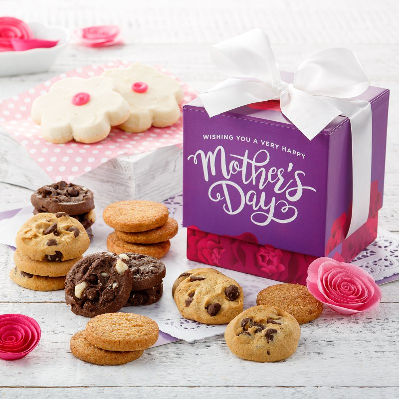 Mothers Day Mini Ribbon Combo Box. SHOP NOW.