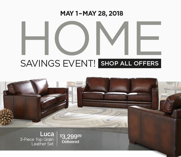 Home New instant savings contiue