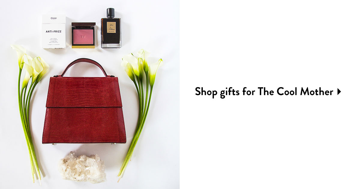 Turn on images to view